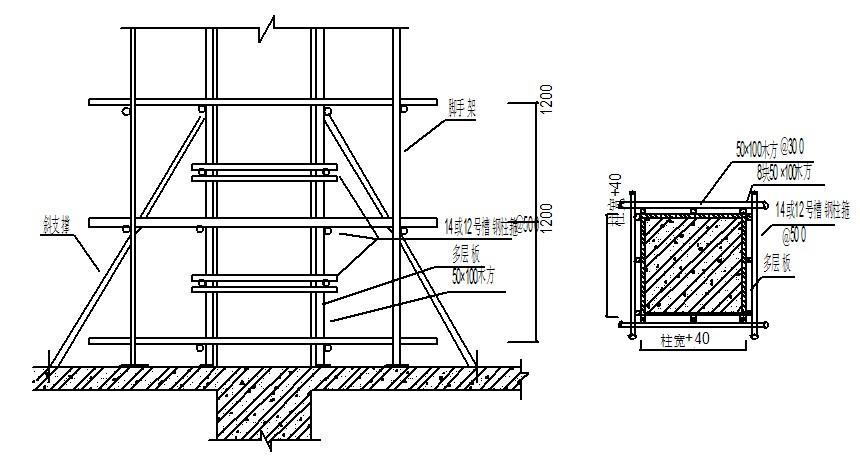 混凝土结构区别:1,钢框架结构是以钢材制作为主的结构,是主要的建筑